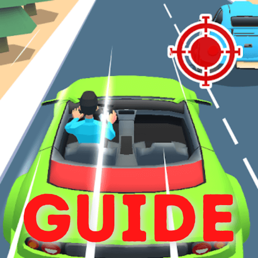 Guide For Trolley Car Game Download Latest Version APK