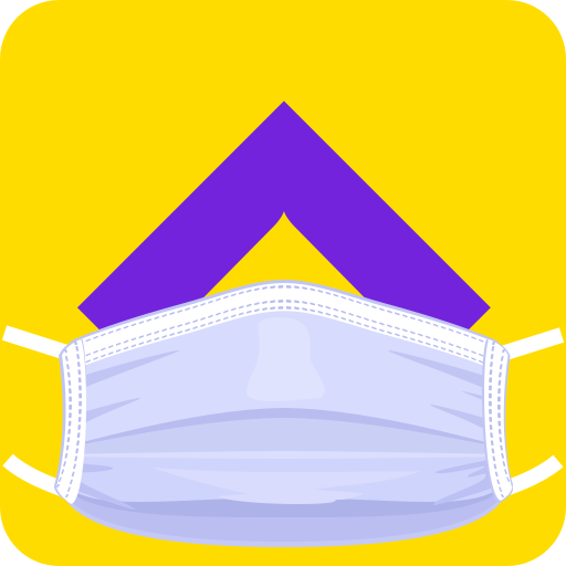 Housing Real Estate App: Buy, Rent & Sell Property Download Latest Version APK