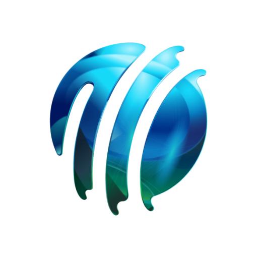 ICC – Live International Cricket Scores & News Download Latest Version APK
