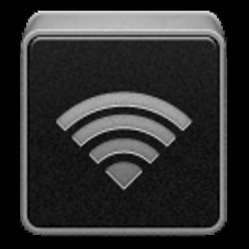 Mac2WepKey HHG5XX Download Latest Version APK