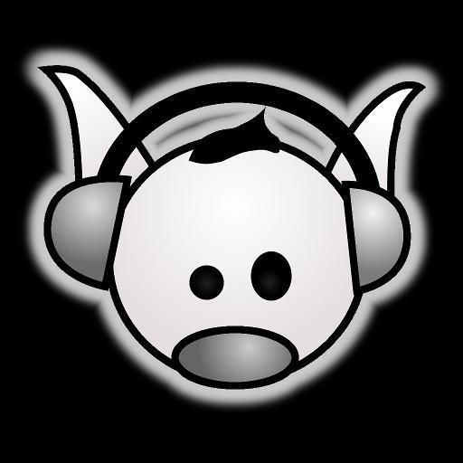 MortPlayer Music Download Latest Version APK