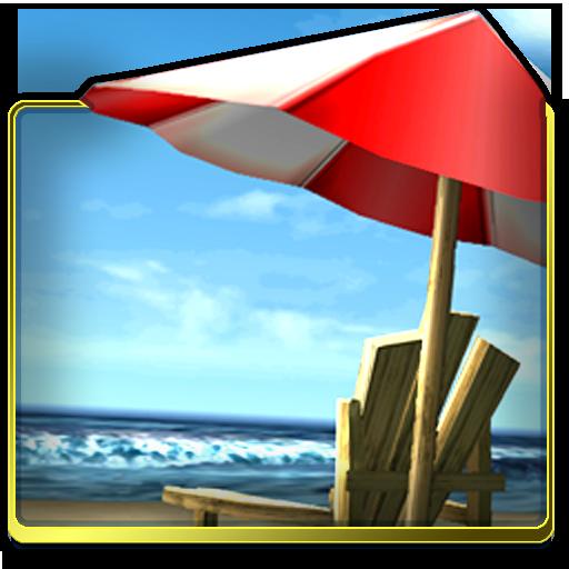 My Beach HD Download Latest Version APK