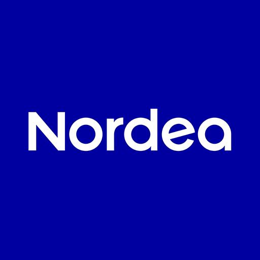 Nordea Mobile – Finland Download Latest Version APK