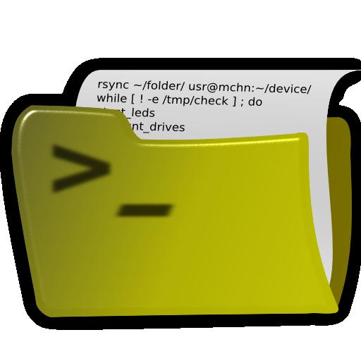 Script Manager-SManager(NoAds) Download Latest Version APK