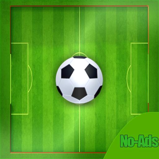 SoccerTournamentPro (No Ads) Download Latest Version APK
