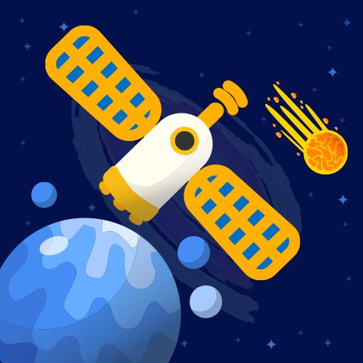 Space Explorer Download Latest Version APK