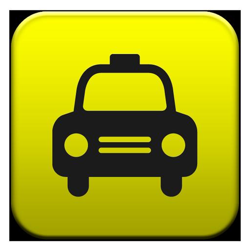 Taximeter Download Latest Version APK