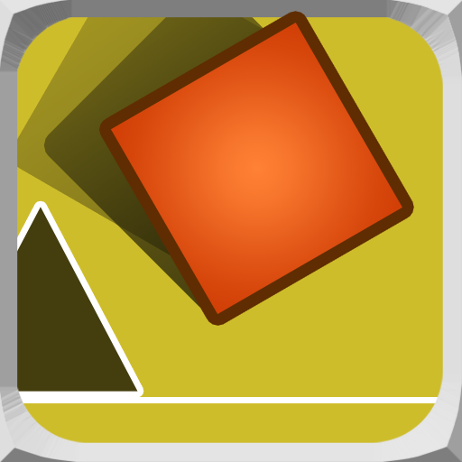 The Impossible Game Level Pack Download Latest Version APK