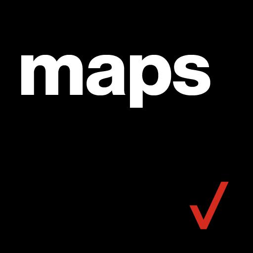VZ Navigator Download Latest Version APK