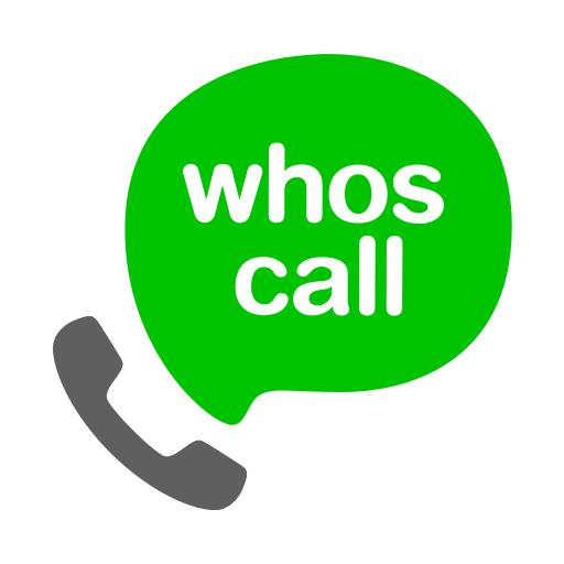 Whoscall – The caller ID and block App Download Latest Version APK