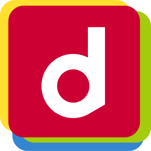 dメニュー Download Latest Version APK