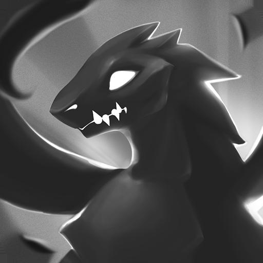 A Dark Dragon VIP Download Latest Version APK