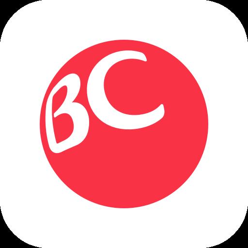 비씨카드(BC카드,BCcard) Download Latest Version APK