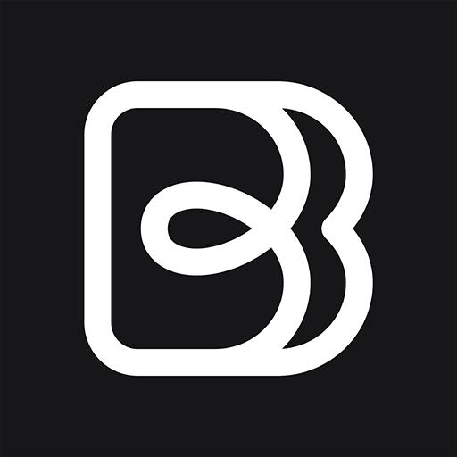 BILDBORD Download Latest Version APK