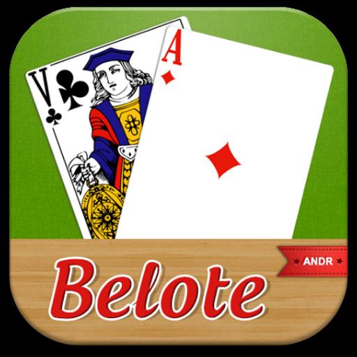 Belote Andr Free Download Latest Version APK