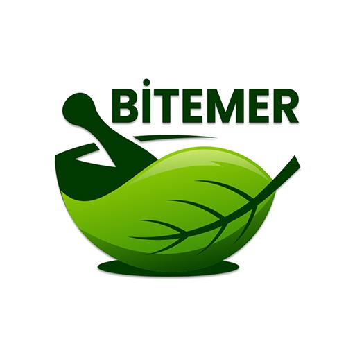 Bitemer Download Latest Version APK