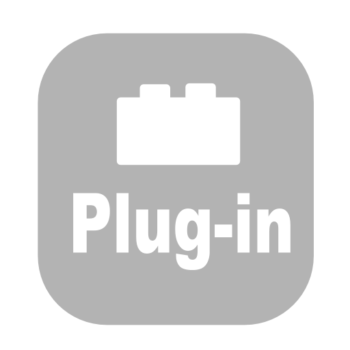 Danish Keyboard Plugin Download Latest Version APK