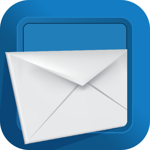 Email Exchange + by MailWise Download Latest Version APK