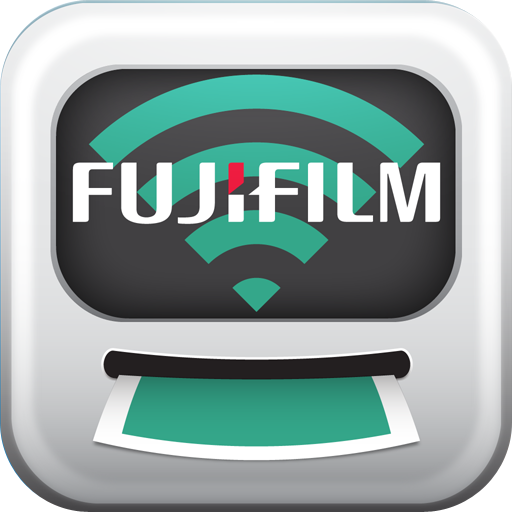 Fujifilm Kiosk Photo Transfer Download Latest Version APK