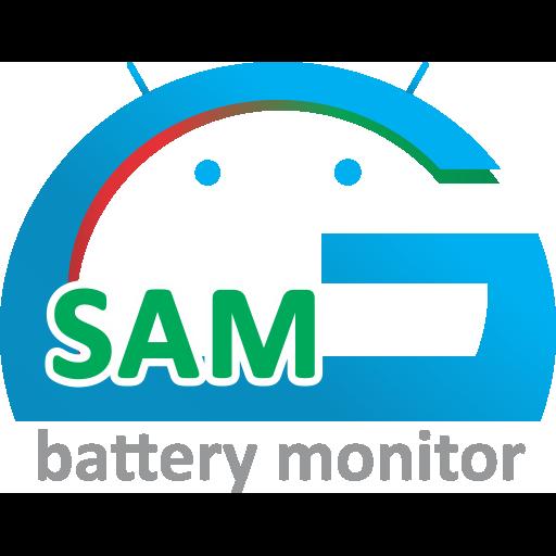 GSam Battery Monitor Pro Download Latest Version APK