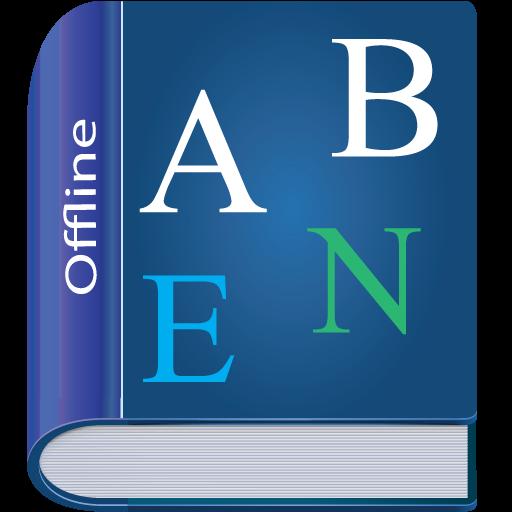 Italian Dictionary Download Latest Version APK