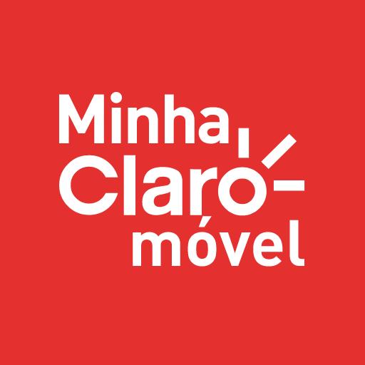 Minha Claro Móvel Download Latest Version APK