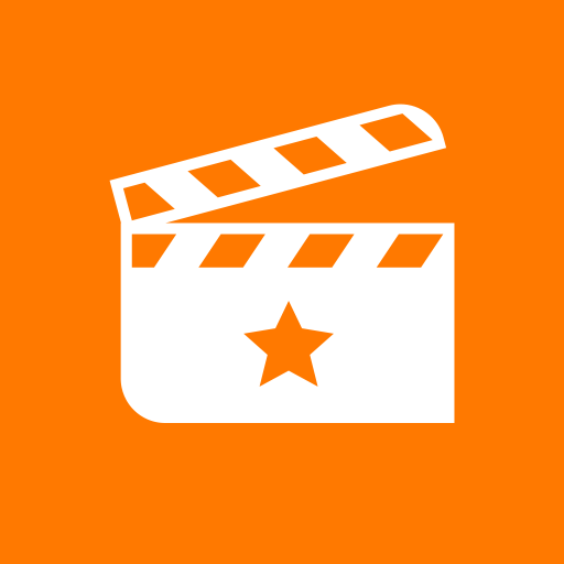 Orange Cineday Download Latest Version APK