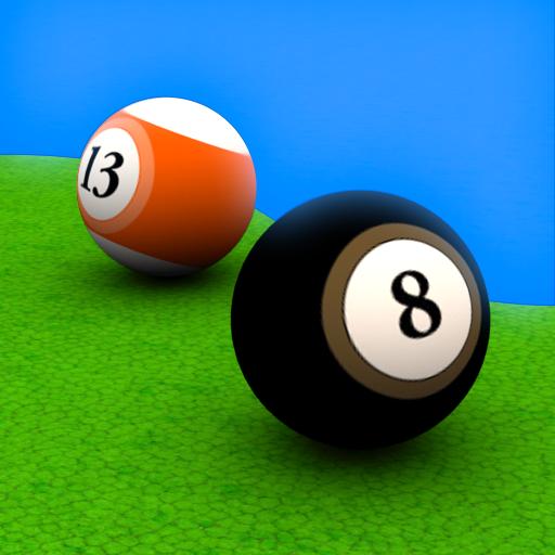 Pool Break Pro 3D Billiards Snooker Carrom Download Latest Version APK