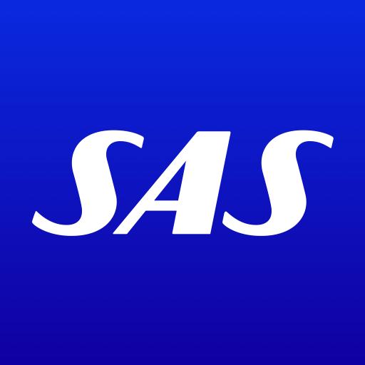 SAS – Scandinavian Airlines Download Latest Version APK