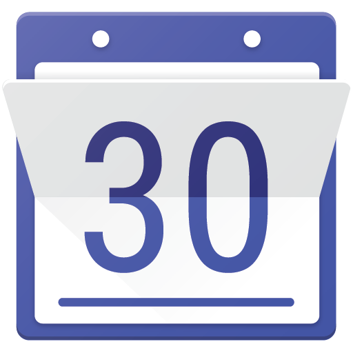 Today Calendar Pro Download Latest Version APK