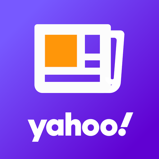 Yahoo 新聞 – 香港即時焦點 Download Latest Version APK