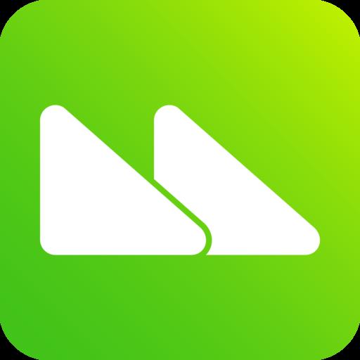 mindigTV GO Download Latest Version APK