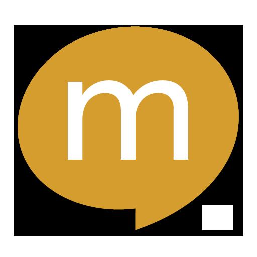 mixi – Community of Hobbies! Download Latest Version APK