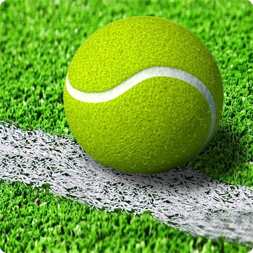 Ace of Tennis Download Latest Version APK