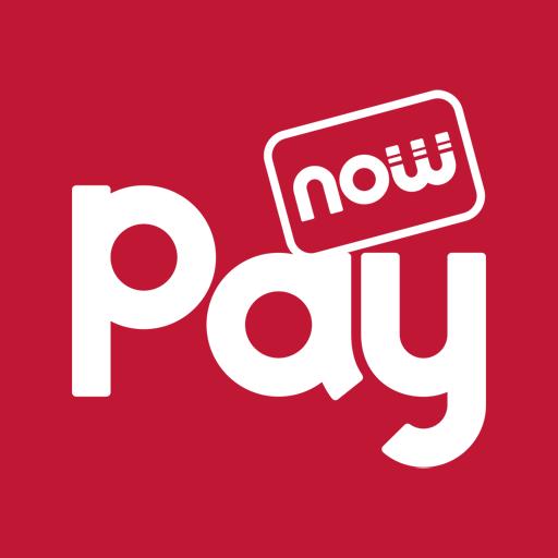 페이나우(간편결제) – 쇼핑할 때 할인 Download Latest Version APK