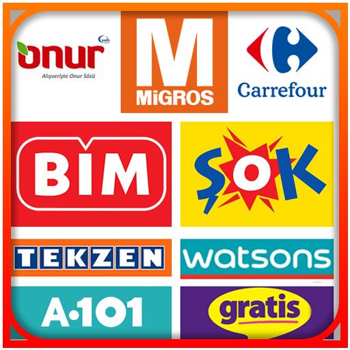 Güncel Aktüel Mağaza Ürünleri Download Latest Version APK