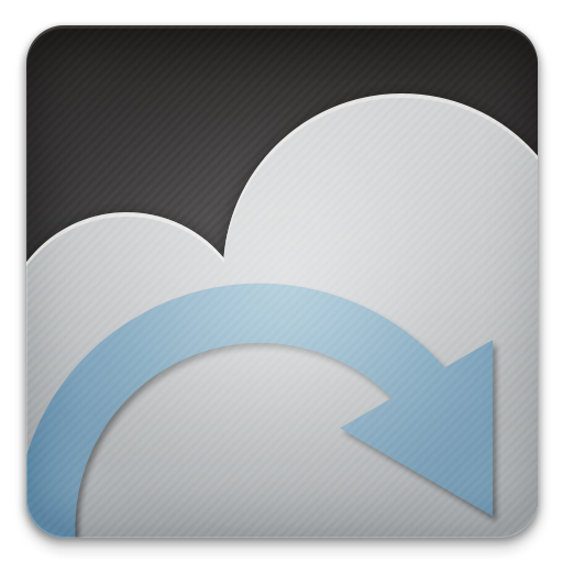 Helium (Premium) Download Latest Version APK