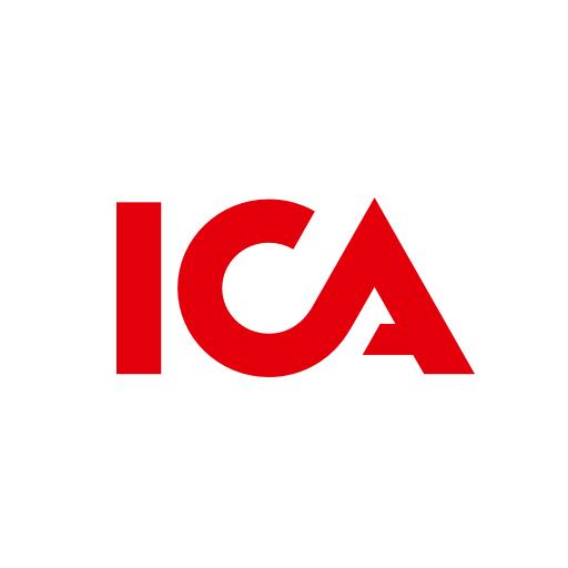 ICA – recept, erbjudanden och inköpslista Download Latest Version APK