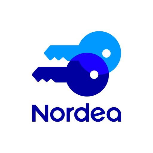Nordea Codes Download Latest Version APK
