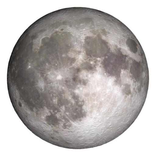 Phases of the Moon Calendar & Wallpaper Pro Download Latest Version APK