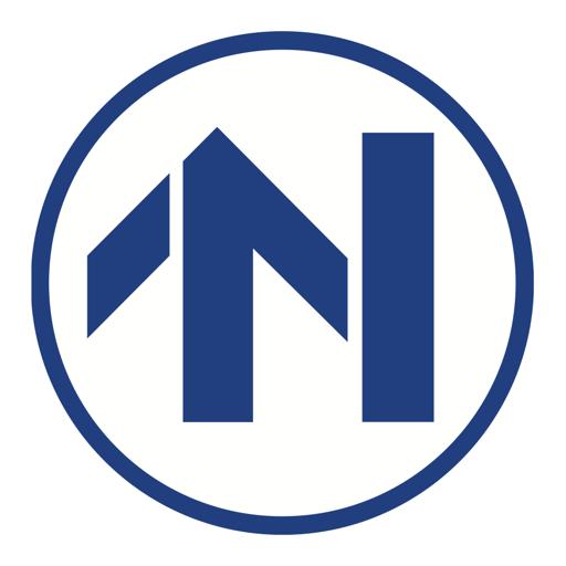 RTV Noord Download Latest Version APK