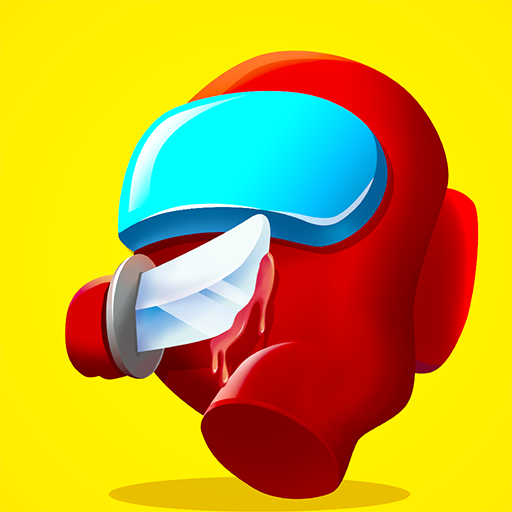 Red Imposter: Nightmare Christmas Download Latest Version APK