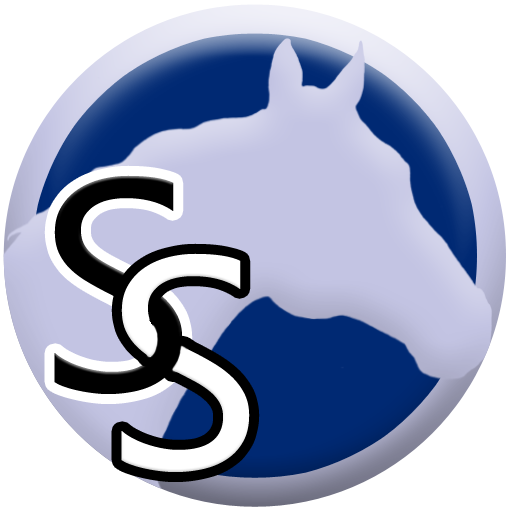 Stable Speed Library Download Latest Version APK