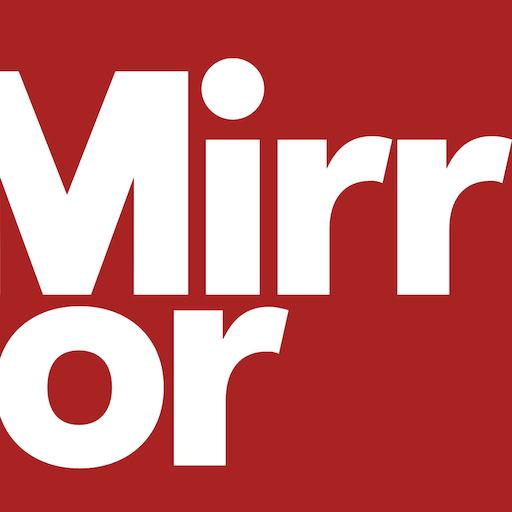 The Mirror Download Latest Version APK
