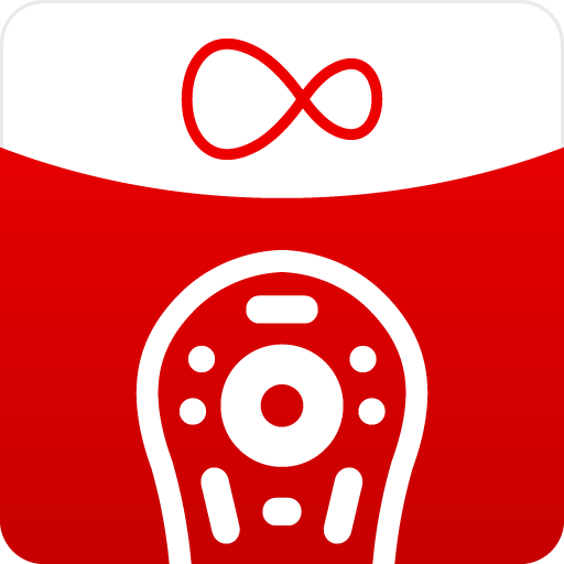 Virgin TV Control Download Latest Version APK