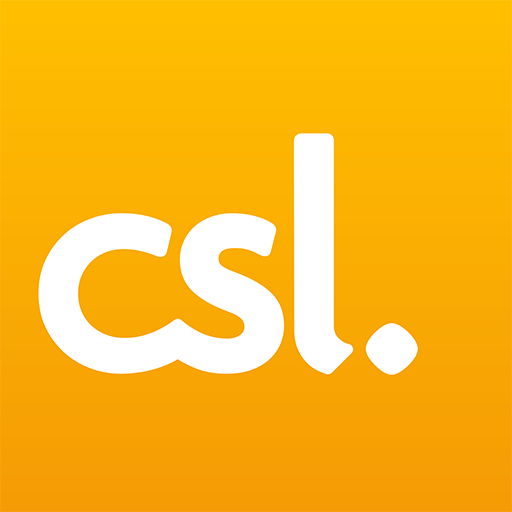 csl. Download Latest Version APK