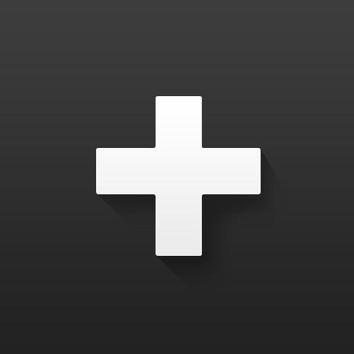 myCANAL, vos programmes en live ou en replay Download Latest Version APK