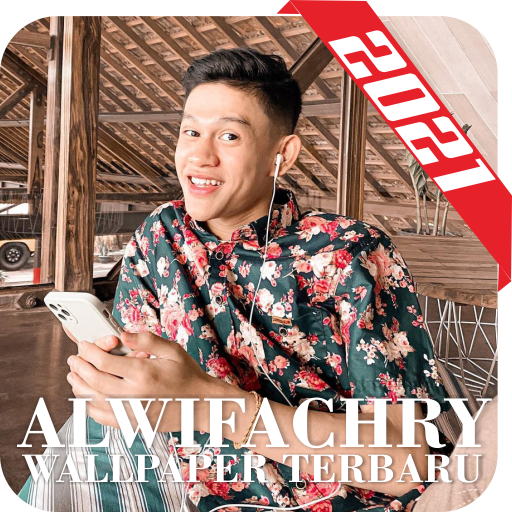 ALWI FACHRY WALLPAPER OFFICIAL 2021 Download Latest Version APK