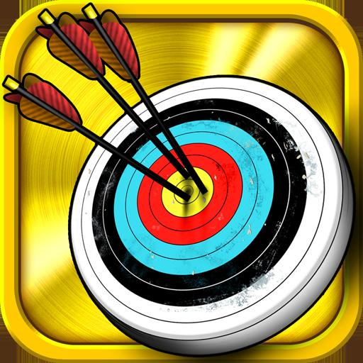 Archery Tournament Download Latest Version APK