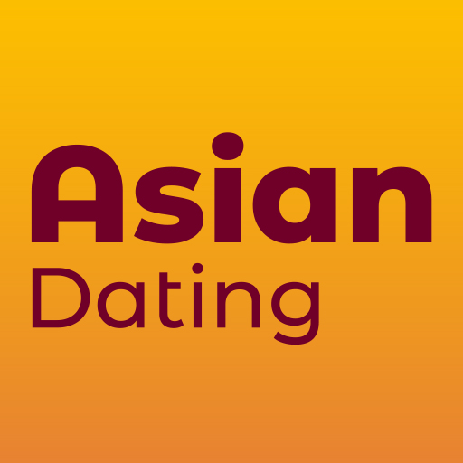 Asian Date: Asian Dating – Meet New People & Chat Download Latest Version APK